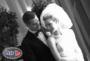 Wedding Video Services Overview