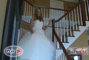 Wedding_video HD Sample