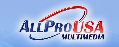 All Pro USA Multimedia